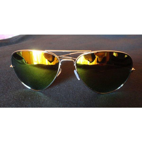 981e08356b7 Γυαλιά ηλίου με φακούς polarized