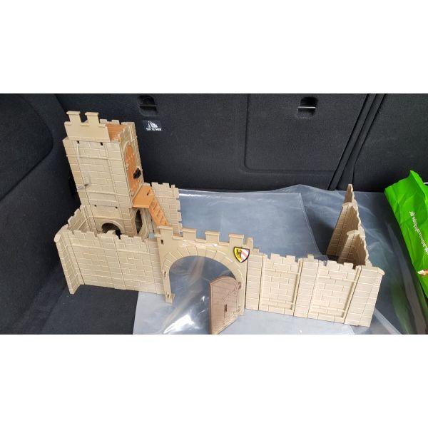 Κάστρο ιπποτών - αγγελίες σε Αίγιο - Vendora.gr 9289d5f594a