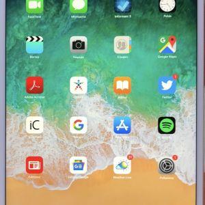 "Apple iPad Pro 10.5"" WiFi & Cellular 256GB Gold"