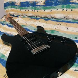 Yamaha κιθάρες dating