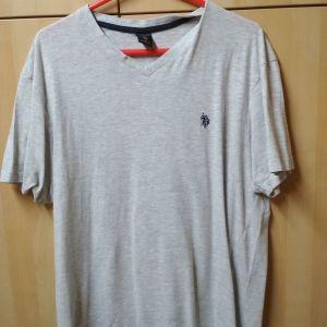 Κοντομανικες μπλούζες Large 6d46e3f0290
