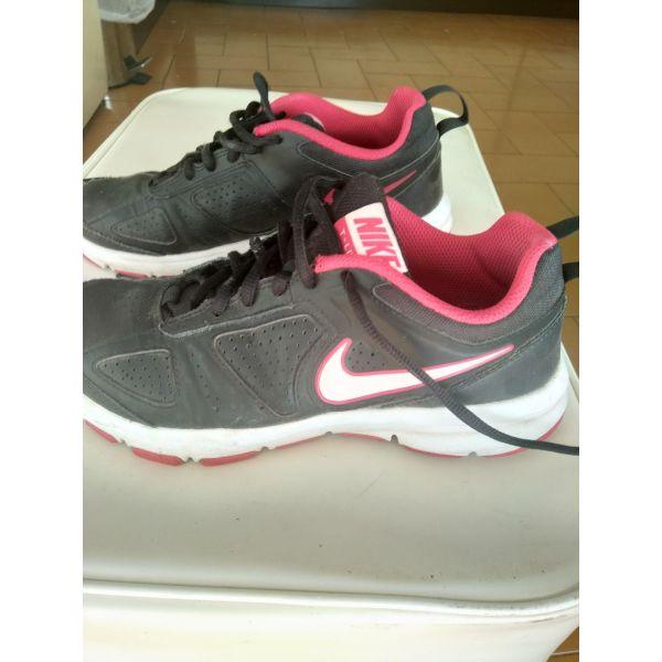 Αθλητικά Nike - αγγελίες στο Athens - Vendora.gr f4ed0ac7e54
