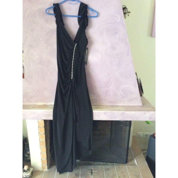 88a3ef86ca90 Βραδινά φορέματα - αγγελίες σε Athina - Vendora.gr