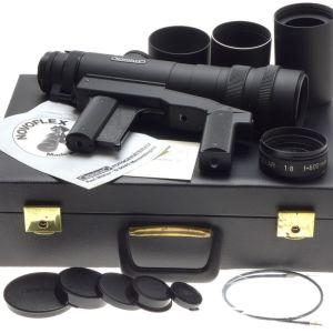 novoflex novlexar 600 mm 1200mm 2400mm tilefakos antalagi laptop dslr dslt