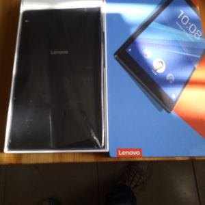 Lenovo tab4 plus 8'