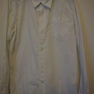 zara πουκαμισο για 11-12χρ