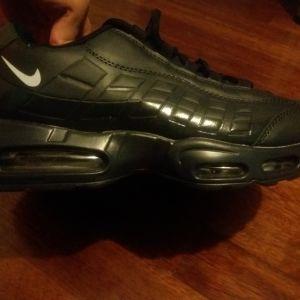 Παπούτσια  Nike Air