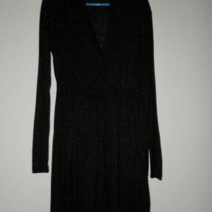h&m xsmall φορεμα