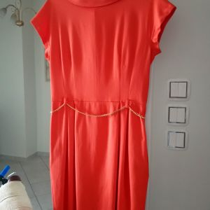 9d12c2a2be45 Ολοκαίνουργιο φόρεμα balloon - Προφορά για λίγες ημέρες - αγγελίες ...