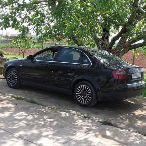 πωλείται Audi Α4