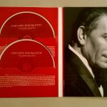 CDs ( 2 ) Γρηγόρης Μπιθικώτσης - Τα μεγάλα τραγούδια
