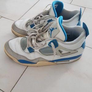 Αντρικά αθλητικά παπούτσια για Basketball 3d0bd69db09