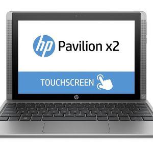 "10,1"" HP Pavilion x2 10-N100na 2GB Ram 32GB Rom 2in1 Touch Screen Hybrid Laptop"
