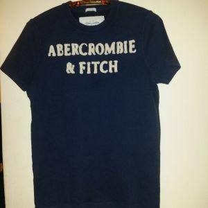37d5eefcd066 5 t-shirts for sale not worn before - € 10 - Vendora.gr