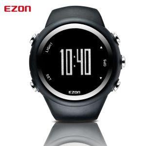 Ρολοι τρεξιματος (Ezon T031)