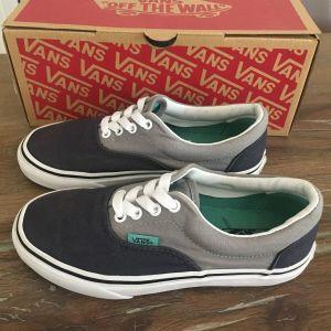 de845efc3b VANS παιδικά παπούτσια No 32