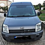 Ford Transit Connect T230 Full Extra