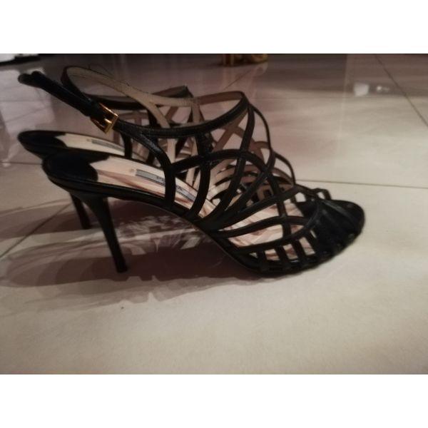 b2b7da13e8 Prada sandals - € 200 - Vendora.gr