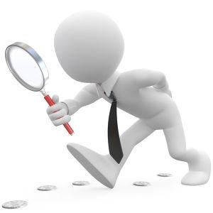 Εισαγωγική εταιρία αναζητεί ικανά στελέχη για το τμήμα αγορών