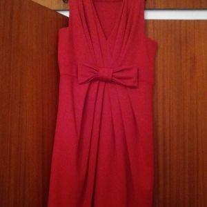 Βραδινό εντυπωσιακό φόρεμα - αγγελίες σε Καλλιθέα - Vendora.gr 2aa41dc50f6