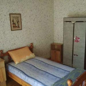 Ενοικιάζεται  διαμέρισμα  ρετιρέ  στη Σταυρούπολη  θεσνικης.