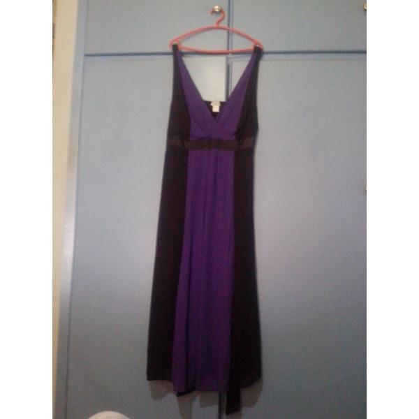 Φόρεμα - αγγελίες σε Καλλιθέα - Vendora.gr f8851cd9ac6