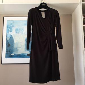 bd562563316c Ολοκαίνουργιο φόρεμα πλισέ - Προσφορά για λίγες ημέρες - αγγελίες σε ...