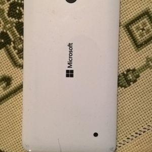 microsoft lumia 640 dual sim κινητο τηλεφωνο