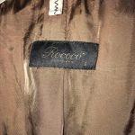0eaf45e8c15 Σακάκι Rococo - αγγελίες σε Αθήνα - Vendora.gr