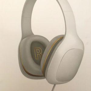Ακουστικά για tablets , telephone , pc ....Mi  Comfort