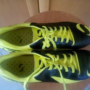 παπουτσια ποδοσφαιρου καινουργια