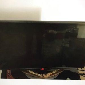 """Τηλεόραση Smart TV LG 49"""""""