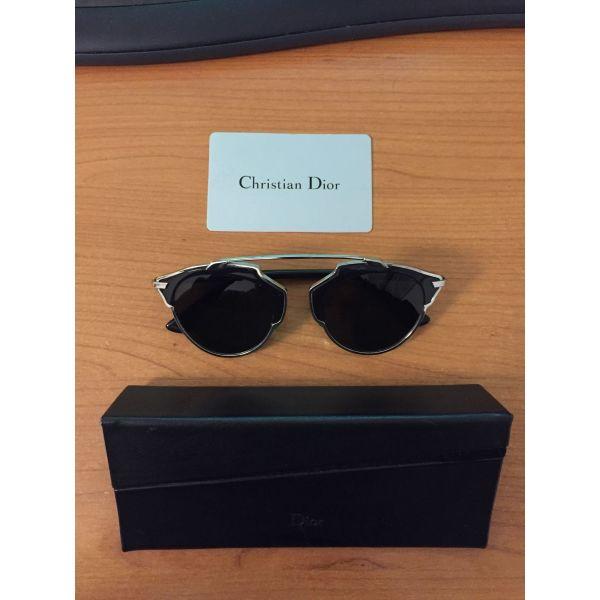 Γυαλιά ηλίου Christian Dior So Real - αγγελίες σε Μαρούσι - Vendora.gr 9a6a03326e2