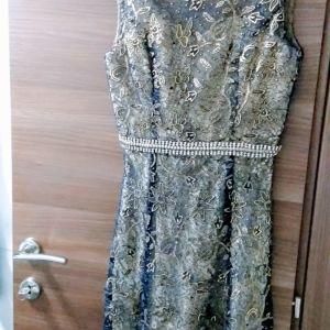 aadfa3fecac5 Νέα και μεταχειρισμένα Γυναικεία Φορέματα   Ολόσωμες Φόρμες προς ...