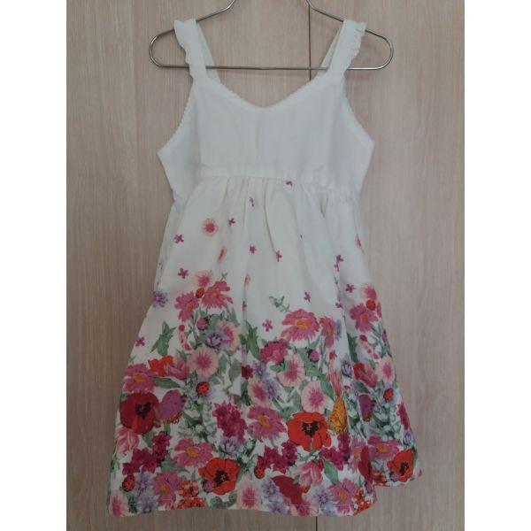 9169d37e40b H&M ν.92 1,5-2 ετων φορεμα - € 5 - Vendora.gr