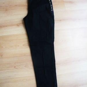 Παντελόνι H&M