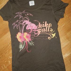 h&m μπλουζα small/medium