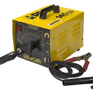 Ηλεκτροσυγκόλληση   PROFI 145A