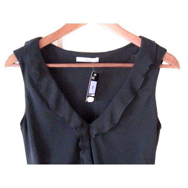 44c65d3845d Βραδυνή μπλούζα M&S