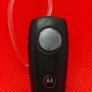 Bluetooth Motorola
