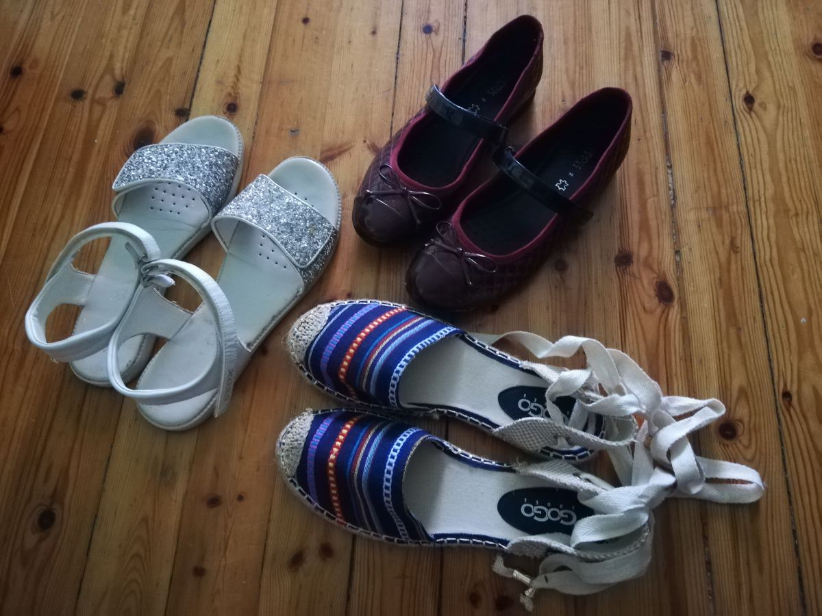 60c029f25e1 Παιδικά παπούτσια προς πώληση