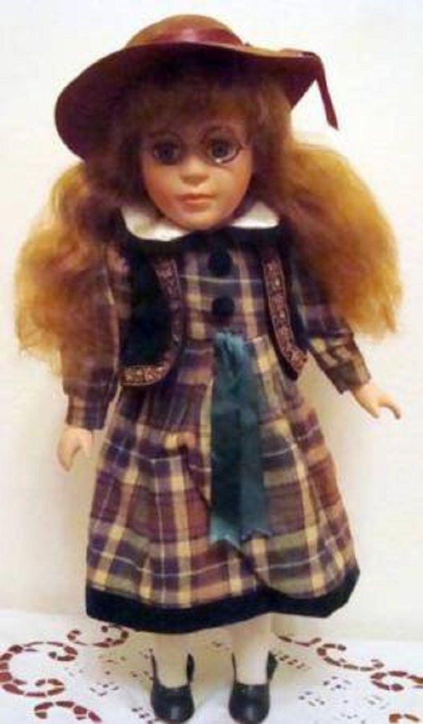 πίπα κούκλα ιστολόγια πορνό