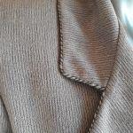 a5cf8b41516 Επώνυμο σακάκι MAXIN σε άριστη κατάσταση - € 15 - Vendora.gr
