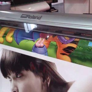 Roland Versa art RS-640 Eco solvent printer Πωλείται