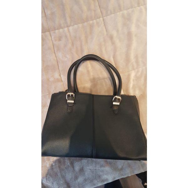 megali tsanta apo to katastima Accessories. Μεγάλη τσάντα από το κατάστημα  ... 92f1d2c57c7