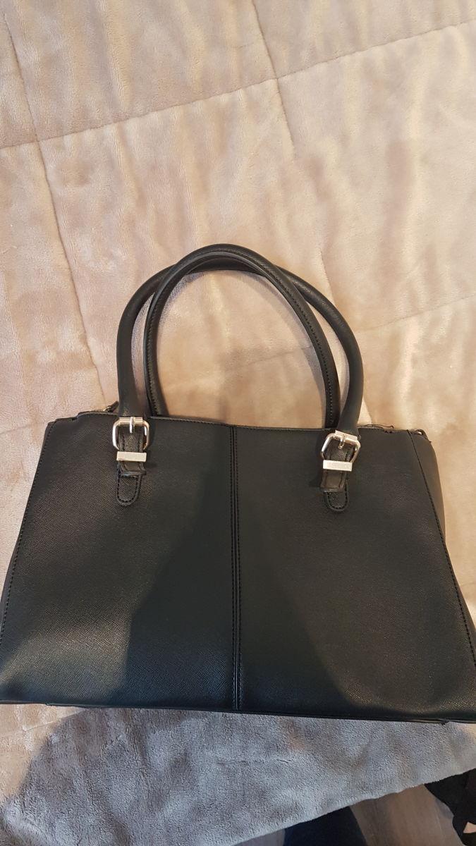Μεγάλη τσάντα από το κατάστημα Accessories. - αγγελίες σε Περιστέρι -  Vendora.gr 9fbfa7362b3