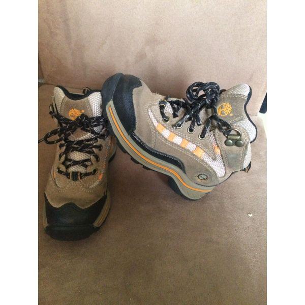 af66ec39c3f μεταχειρισμενα Παιδικά παπούτσια Timberland. pedika papoutsia Timberland