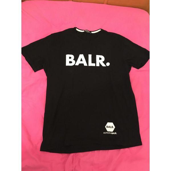 b50c4d637d6 Balr t shirt