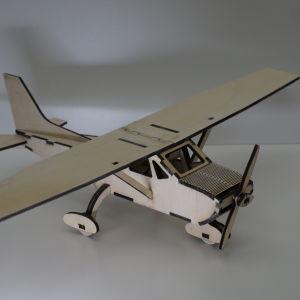 Παιχνίδι Αεροπλάνο