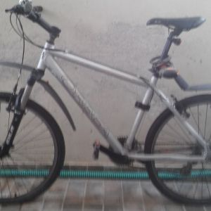 Πωλουνται 2 ποδηλατα